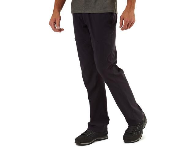 Craghoppers Kiwi Pro II Trousers Men dark navy